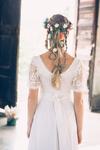 Kuchentisch Hochzeitsplaner, Hochzeitstorte Wien, Vintage Wedding Essen